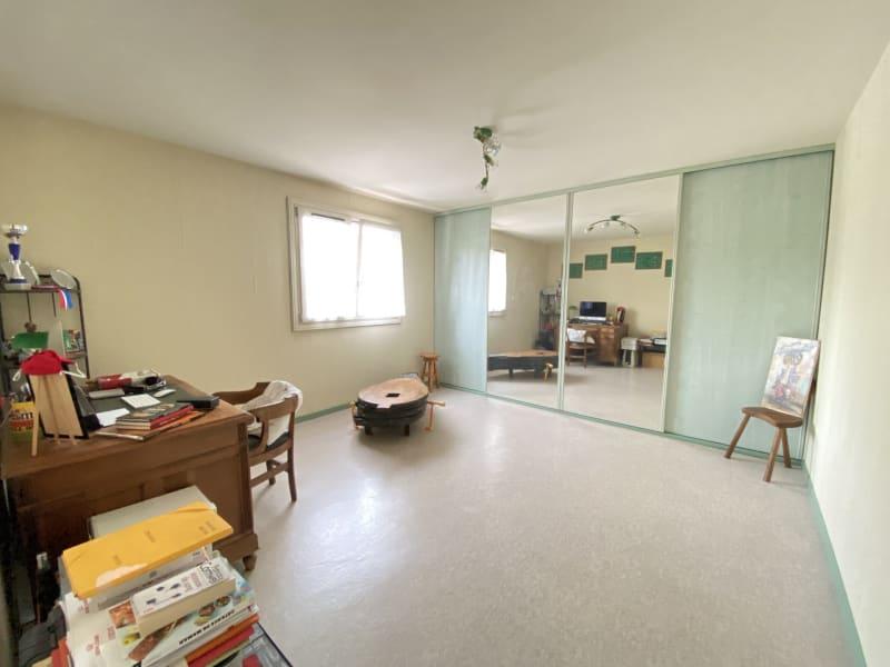Sale house / villa Longpont-sur-orge 520000€ - Picture 7