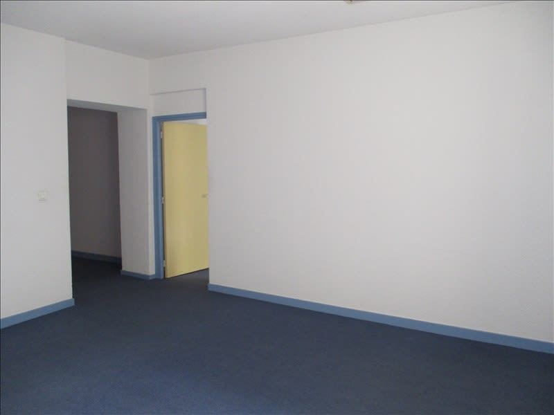 Sale empty room/storage Roanne 144 500€ - Picture 2