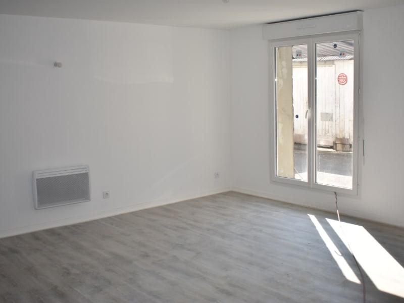 Vente maison / villa Bagnolet 530000€ - Photo 2