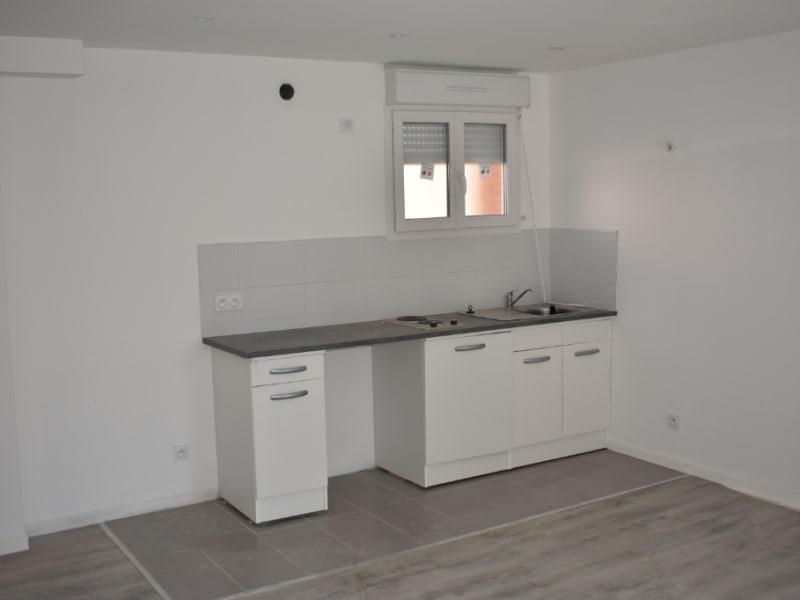 Vente maison / villa Bagnolet 530000€ - Photo 3