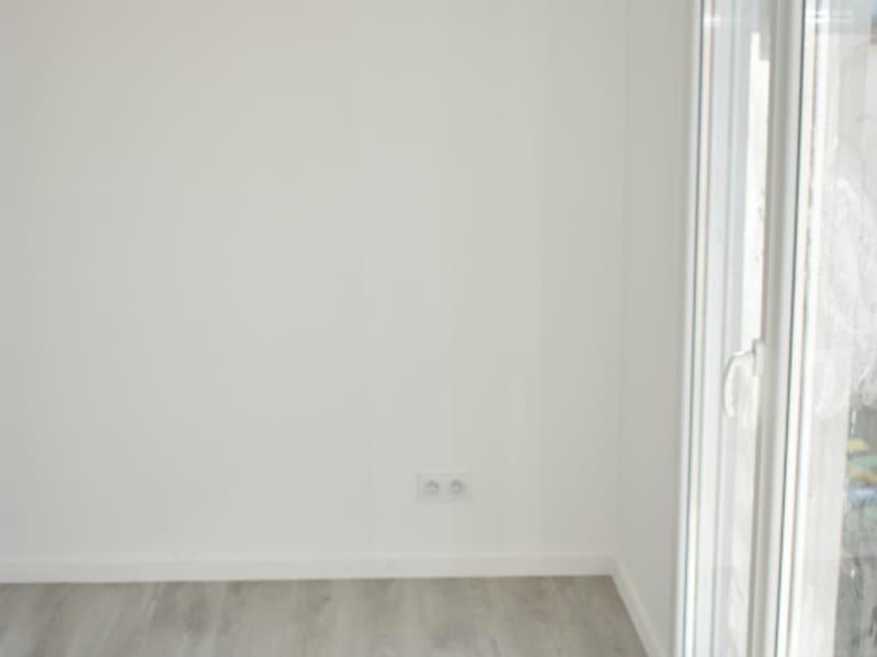 Vente maison / villa Bagnolet 530000€ - Photo 4