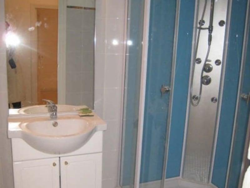 Location appartement Marseille 4ème 582€ CC - Photo 3