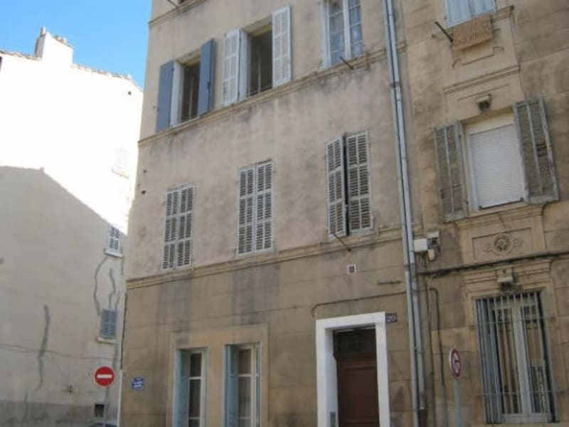 Location appartement Marseille 4ème 582€ CC - Photo 4