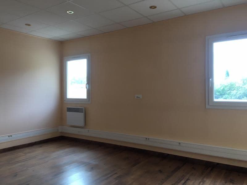 Rental empty room/storage Pertuis 600€ HC - Picture 1