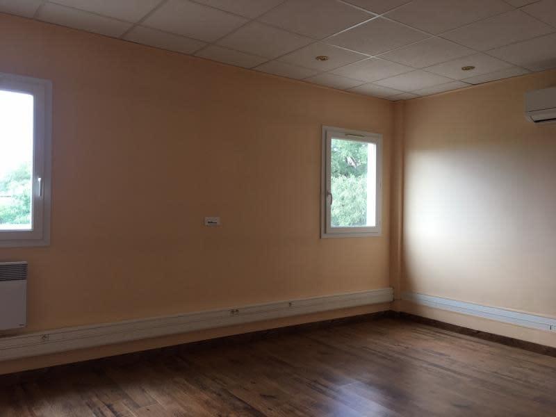 Rental empty room/storage Pertuis 600€ HC - Picture 2