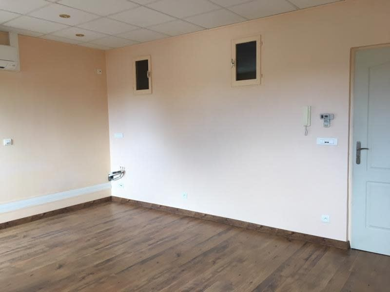 Rental empty room/storage Pertuis 600€ HC - Picture 3