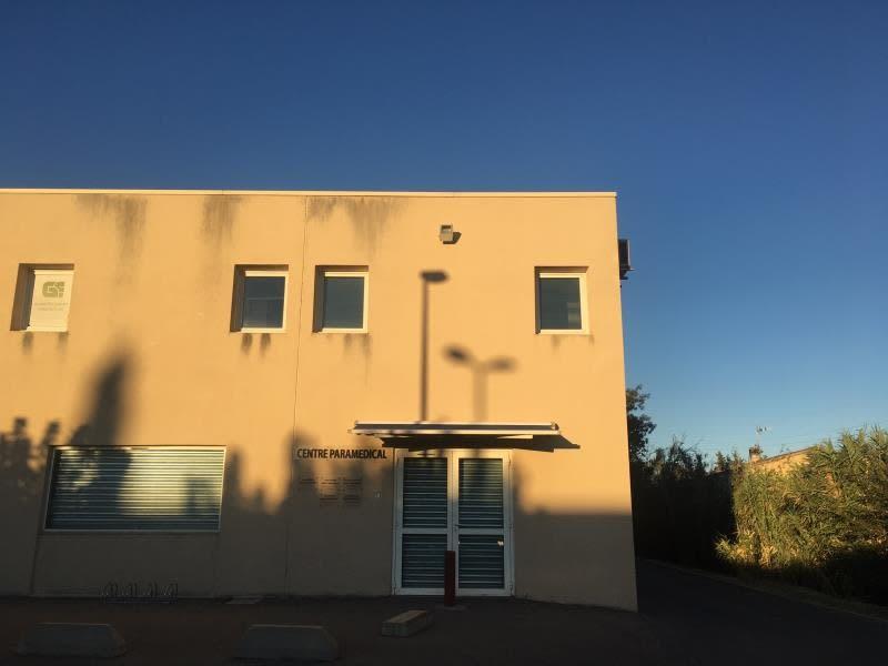 Rental empty room/storage Pertuis 600€ HC - Picture 7