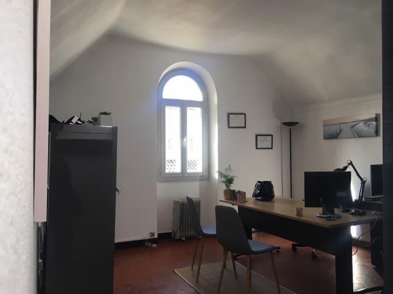 Rental empty room/storage Salon de provence 250€ HC - Picture 2