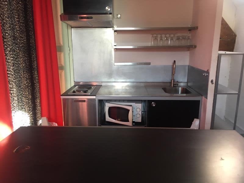 Rental empty room/storage Salon de provence 250€ HC - Picture 4