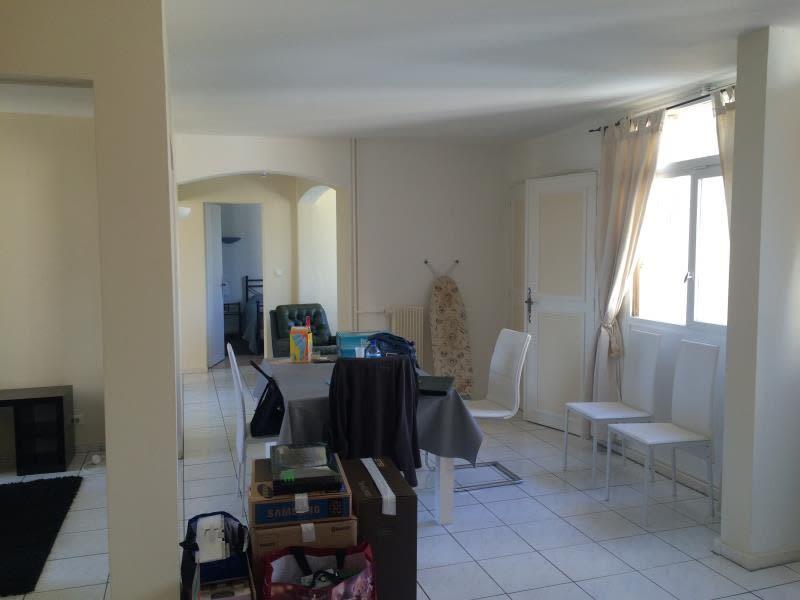 Vente appartement Aix en provence 249000€ - Photo 7