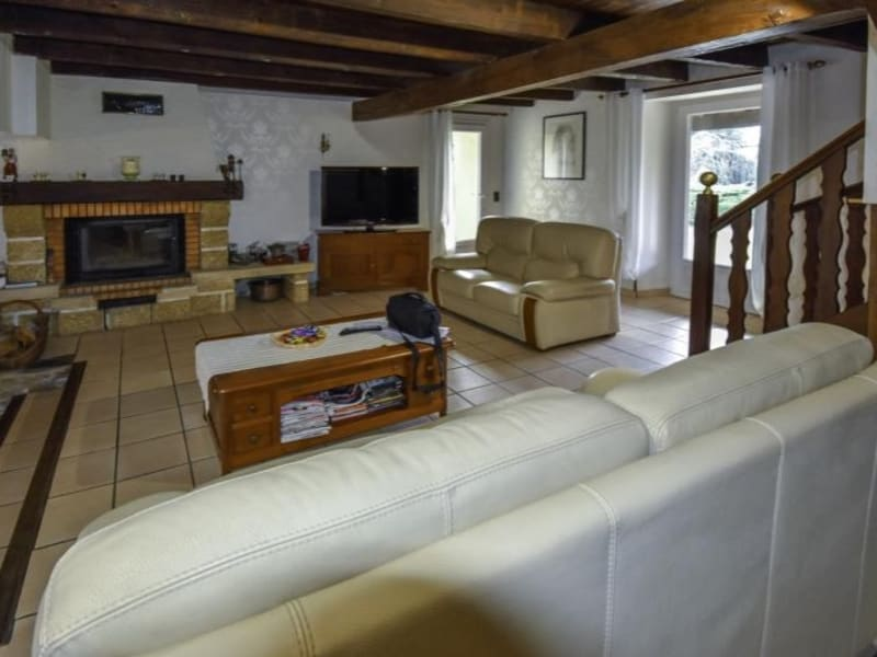Sale house / villa Albi 320 000€ - Picture 3
