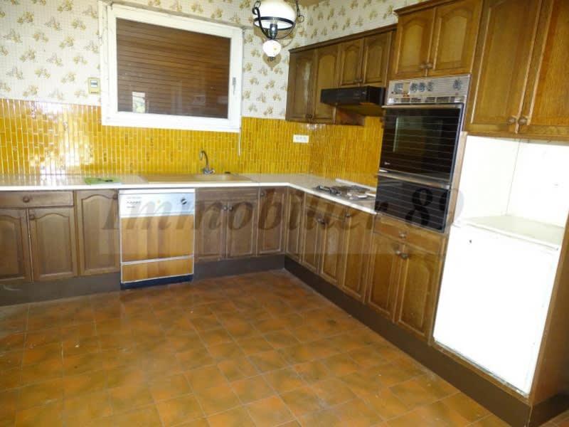 Sale house / villa Village sud chatillonnais 71000€ - Picture 6