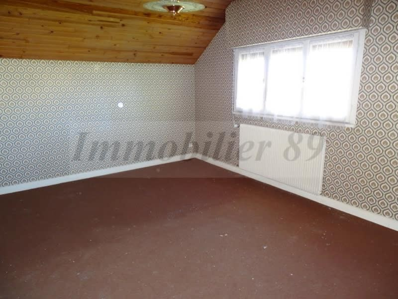 Sale house / villa Village sud chatillonnais 71000€ - Picture 12