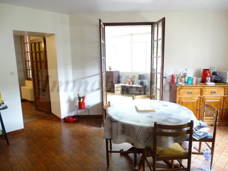 Sale house / villa Centre ville chatillon 71000€ - Picture 3