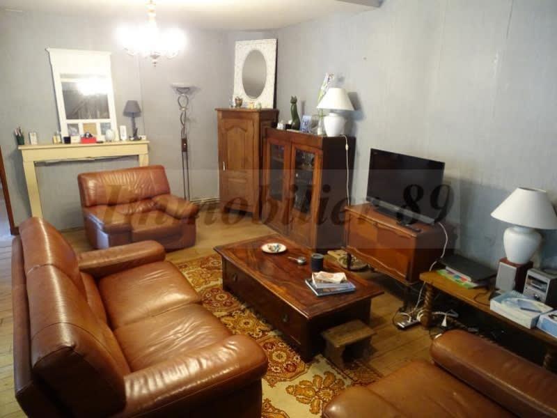 Sale house / villa Centre ville chatillon 71000€ - Picture 6