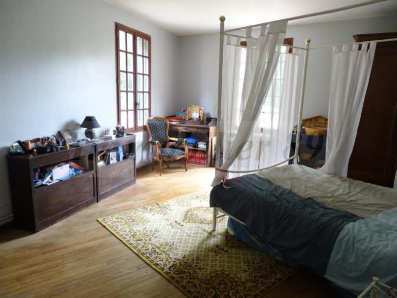 Sale house / villa Centre ville chatillon 71000€ - Picture 8