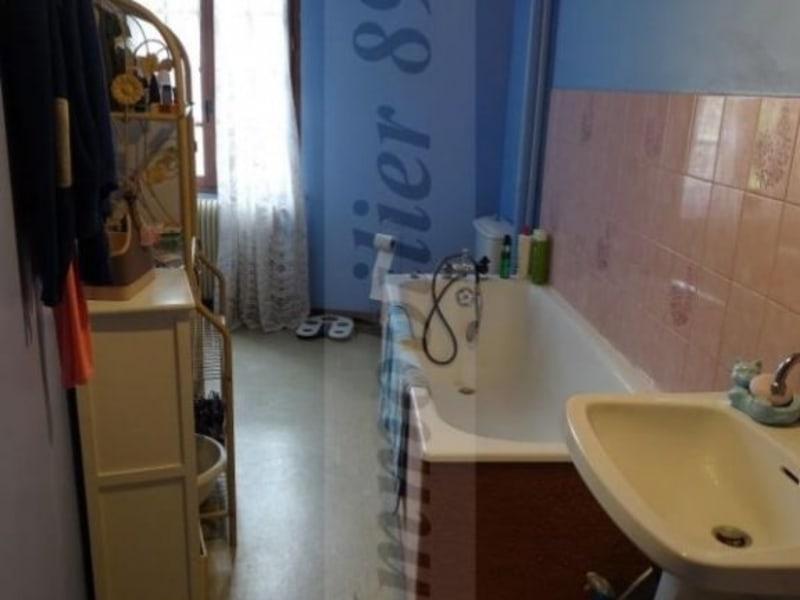 Sale house / villa Centre ville chatillon 71000€ - Picture 9
