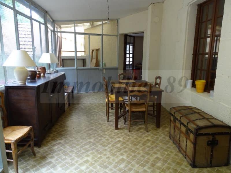 Sale house / villa Centre ville chatillon 71000€ - Picture 10