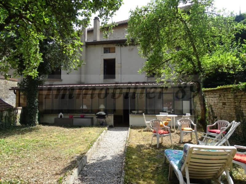 Sale house / villa Centre ville chatillon 71000€ - Picture 11