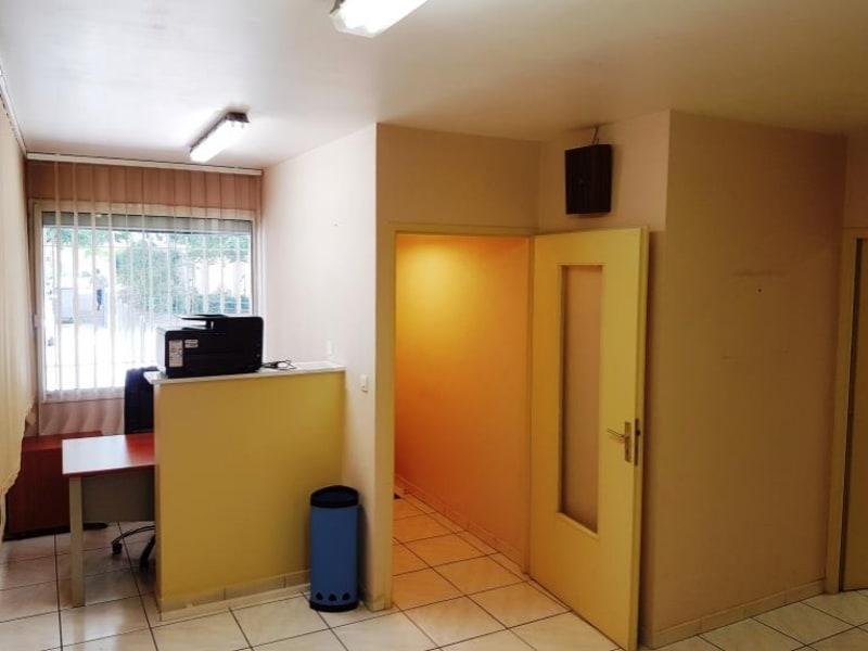 Sale empty room/storage Bourgoin jallieu 180000€ - Picture 3