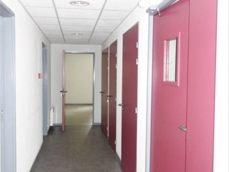 Rental empty room/storage St andre de cubzac 110€ HC - Picture 3