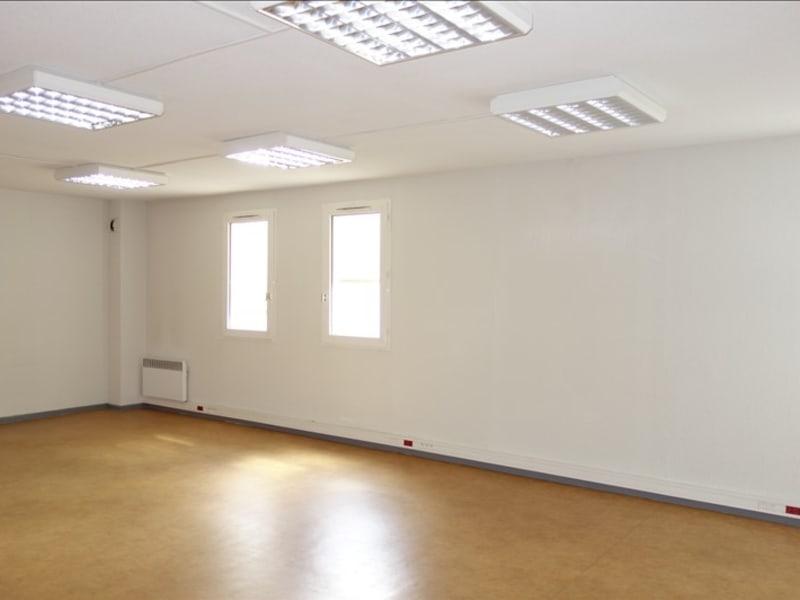 Rental empty room/storage St andre de cubzac 110€ HC - Picture 4