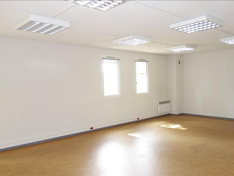 Rental empty room/storage St andre de cubzac 110€ HC - Picture 5