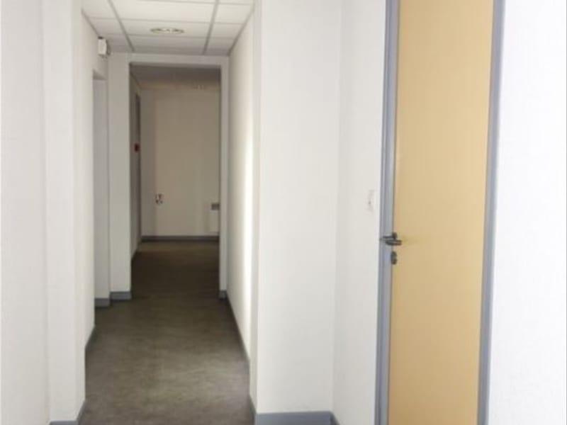 Rental empty room/storage St andre de cubzac 110€ HC - Picture 7