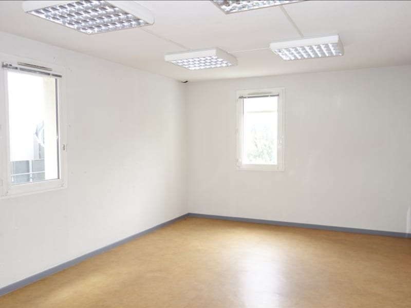 Rental empty room/storage St andre de cubzac 110€ HC - Picture 8