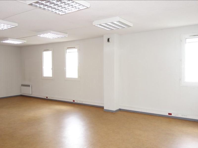 Rental empty room/storage St andre de cubzac 110€ HC - Picture 9
