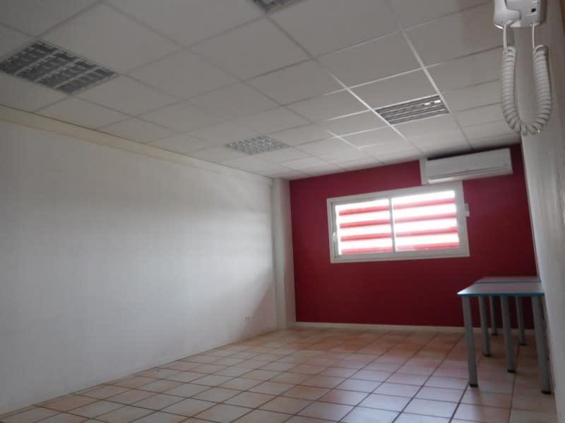 Rental empty room/storage St andre de cubzac 250€ HC - Picture 3