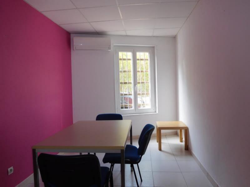 Rental empty room/storage St andre de cubzac 250€ HC - Picture 7