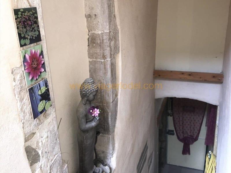 Verkauf auf rentenbasis wohnung Montélimar 103500€ - Fotografie 14