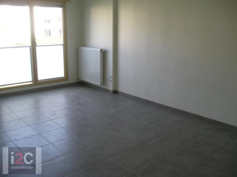 Alquiler  apartamento Prevessin-moens 1290€ CC - Fotografía 3