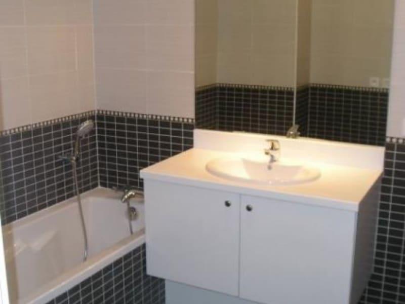 Rental apartment Prevessin-moens 1290€ CC - Picture 4