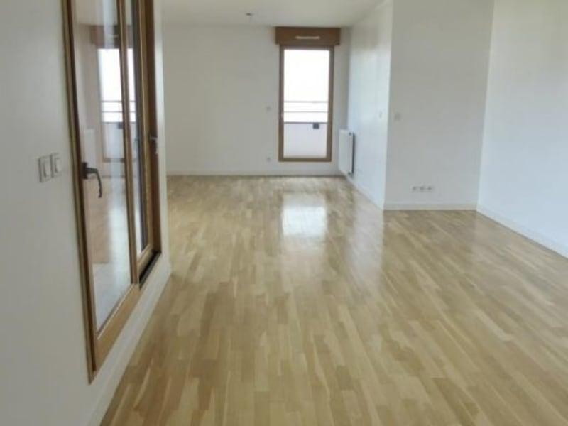 Rental apartment Prevessin-moens 1725€ CC - Picture 4
