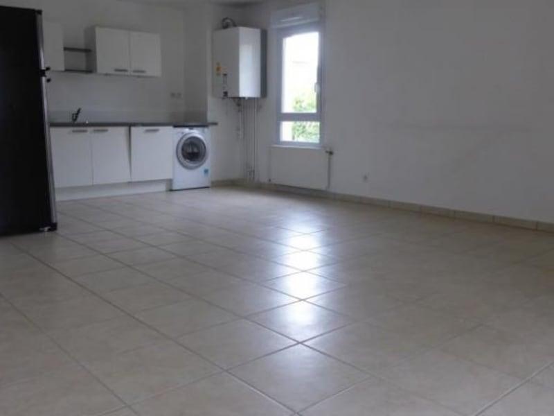 Rental apartment Prevessin-moens 1690€ CC - Picture 3