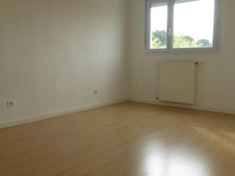 Rental apartment Prevessin-moens 1690€ CC - Picture 4