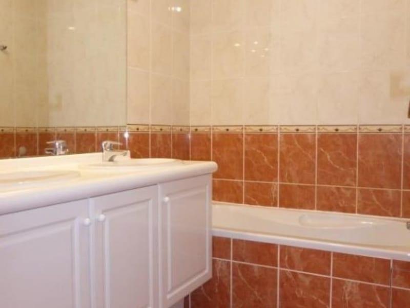 Rental apartment Prevessin-moens 1690€ CC - Picture 6