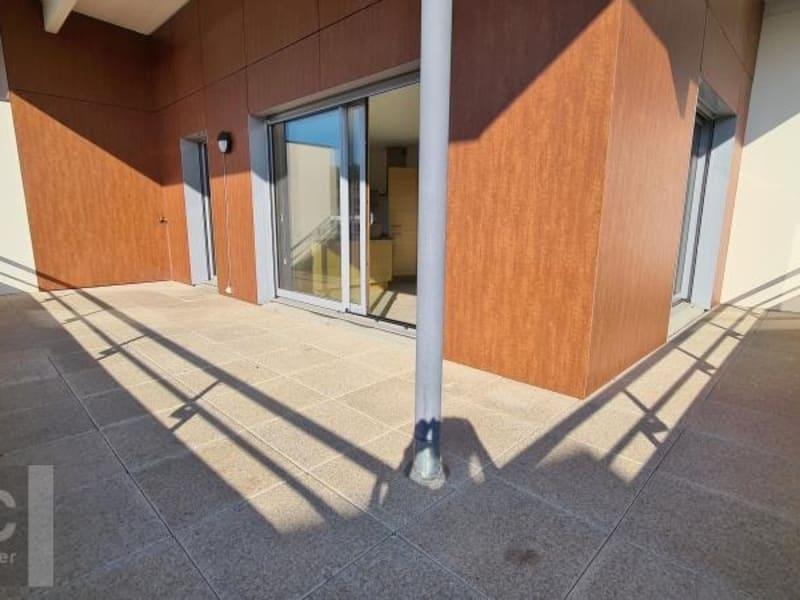 Venta  apartamento Prevessin-moens 540000€ - Fotografía 2