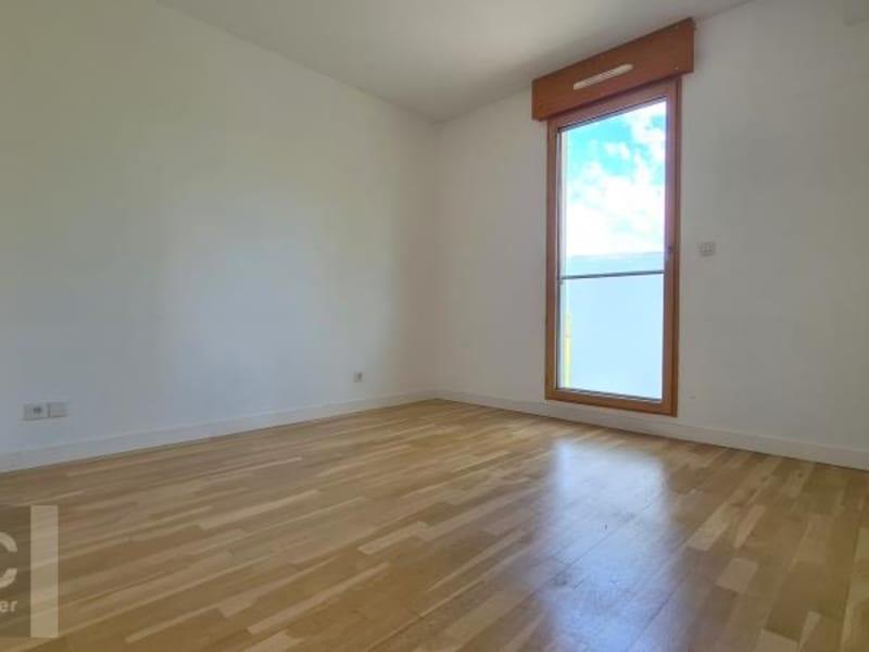 Venta  apartamento Prevessin-moens 540000€ - Fotografía 8