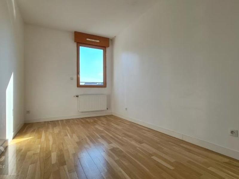 Venta  apartamento Prevessin-moens 540000€ - Fotografía 10