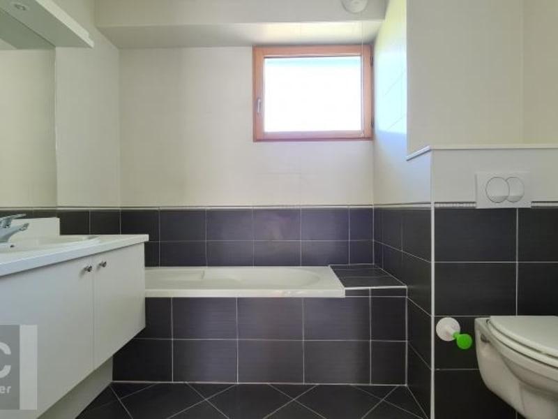 Venta  apartamento Prevessin-moens 540000€ - Fotografía 11