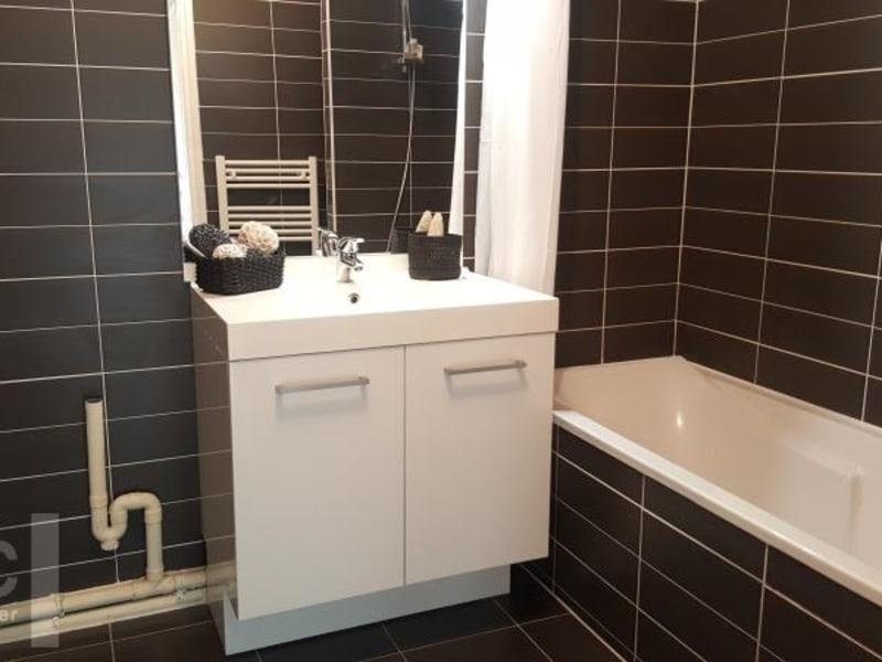 Sale apartment Prevessin-moens 259000€ - Picture 4