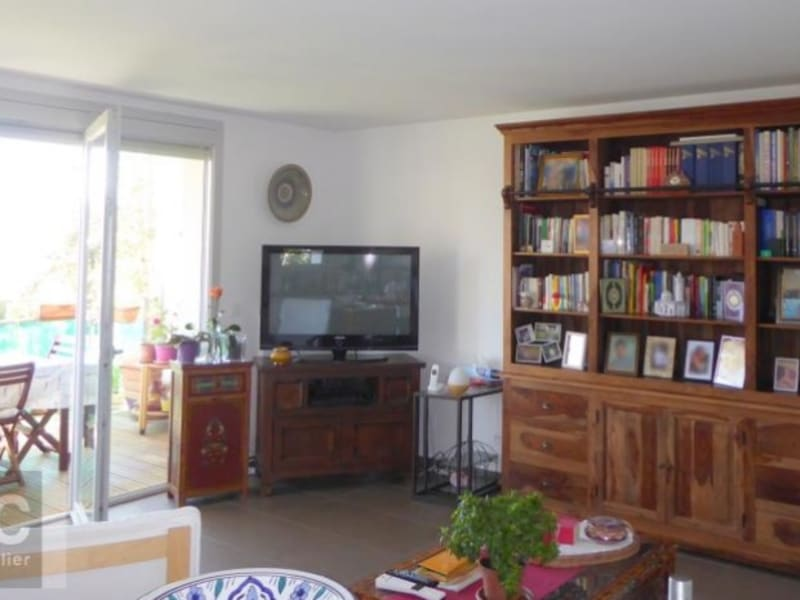Sale apartment Prevessin-moens 383 000€ - Picture 4