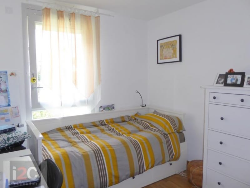 Sale apartment Prevessin-moens 383 000€ - Picture 5