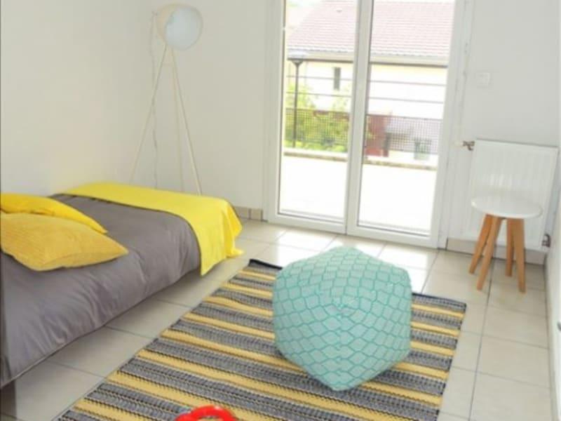 Sale apartment Prevessin-moens 295000€ - Picture 5