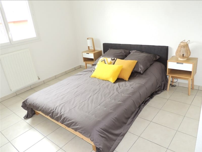 Sale apartment Prevessin-moens 295000€ - Picture 6