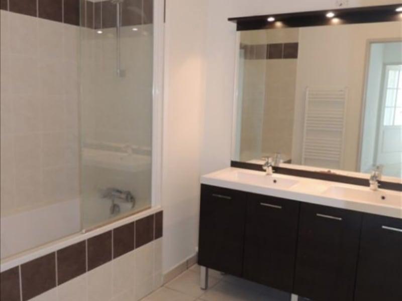 Sale apartment Prevessin-moens 295000€ - Picture 7