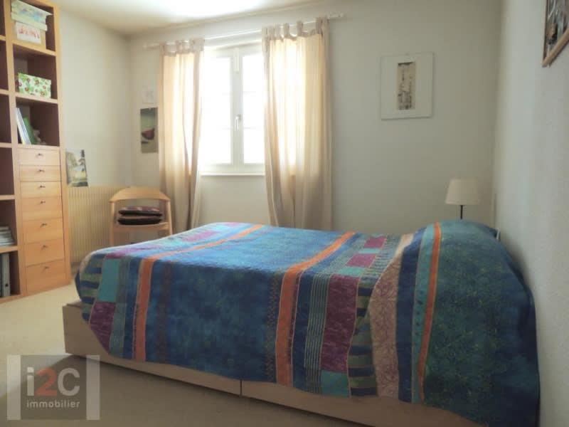 Sale house / villa Prevessin-moens 995000€ - Picture 7